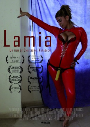 LAMIA-8-AWARDS-CK-VS