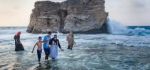 FORWARD MY EGYPT