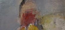 florent-dupuy-visiosfeir