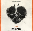 The Mend #VisioSfeir