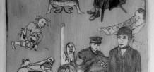 visiosfeir-Mahmut-Durmuş