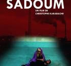 affiche-sadoum