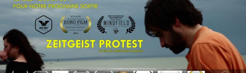 banner-Zeitgeist-Protest